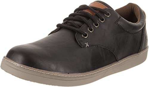 desvanecerse ingeniero Pórtico  Skechers 65272/BLK n 43: Amazon.co.uk: Shoes & Bags