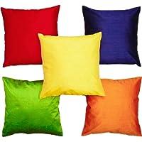 Czar Home Multi Cushion Covers Set of 5