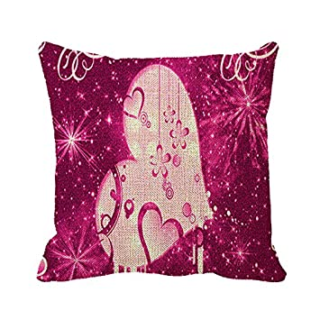 Amazon.com: goodaily funda de rosa Cute Girly papel pintado ...