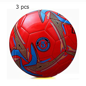 Equipo de Fitness Auto-Fitness Funcional Mini balón de fútbol ...