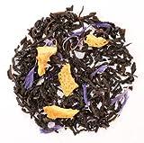 Adagio Teas Earl Grey Bravo Loose Black Tea, 16 oz.