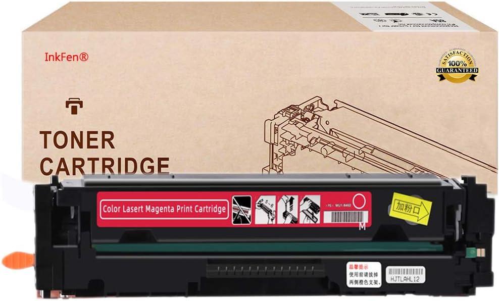 MALPYQA Compatible HP Q9704A Toner Cartridge HP1500 2500 Toner Cartridge HP9704 Drum Cartridge Imaging Drum,Black