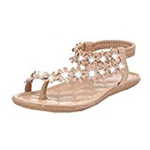 73be432d2c8084 Summer Sandals