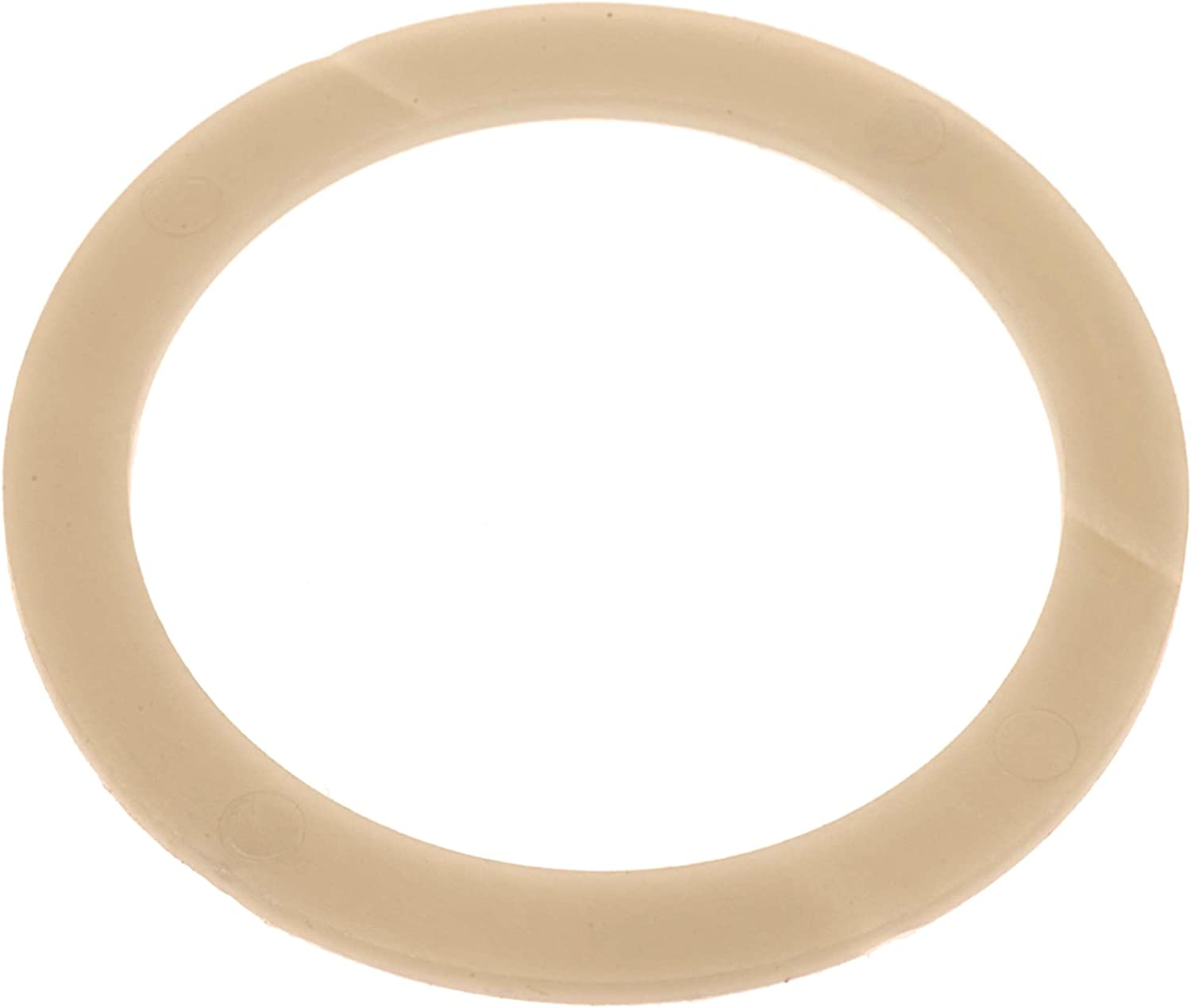 ACDelco 8624781 GM Original Equipment Automatic Transmission Direct Clutch Housing Thrust Washer