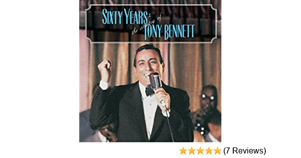 Fly Me to the Moon (In Other Words) by Tony Bennett on Amazon Music