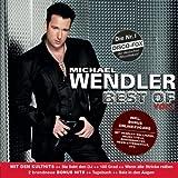Michael Wendler - Die Engel fliehn