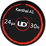 KANTHAL A1 24GA 10M