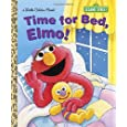 Babysitting - Books