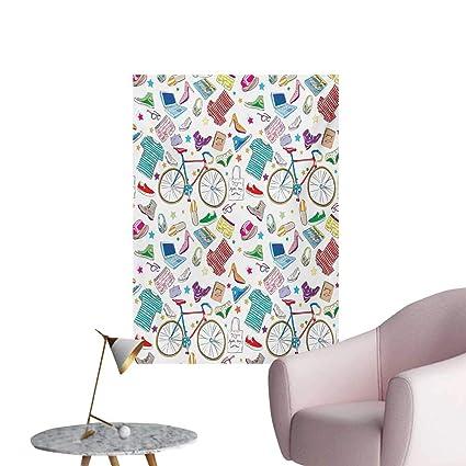 Unduh 680 Koleksi Wallpaper Wa Doodle Gratis Terbaru