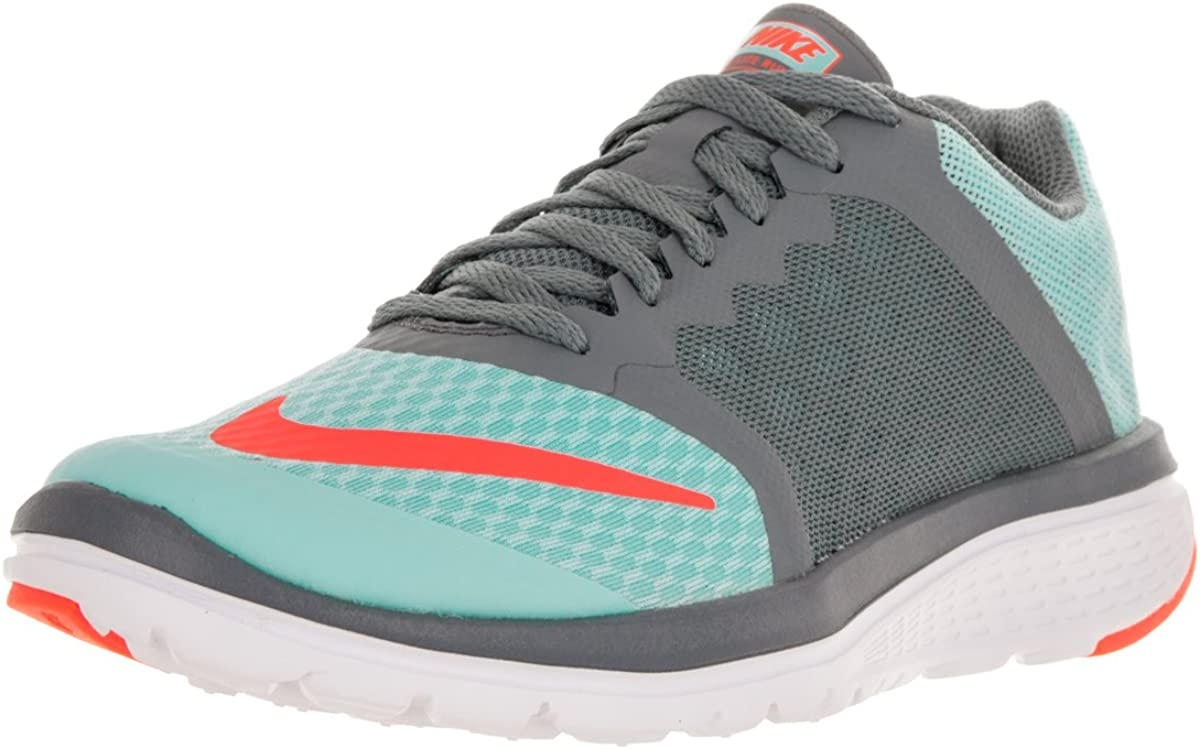 Under Armour Men s Charged Bandit 3 Running Shoe