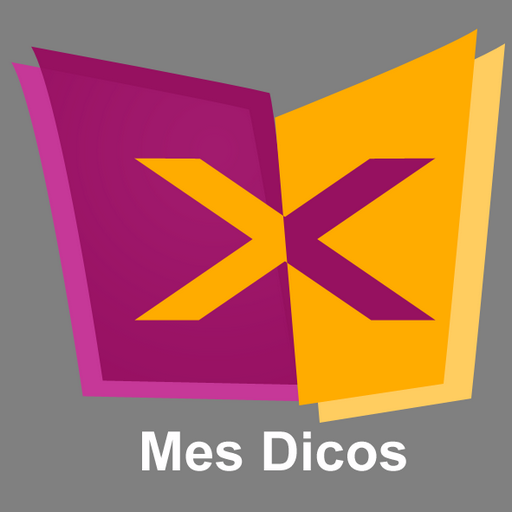 Multilingual Linguistic Toolbox
