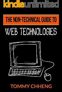 Jeffrey Jackson Web Technology Ebook