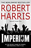 Imperium (Cicero Trilogy)