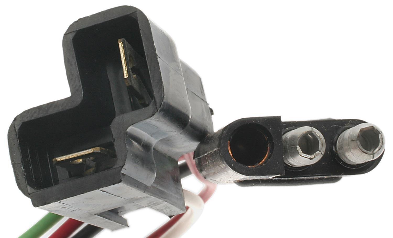 ACDelco U651 Professional Voltage Regulator