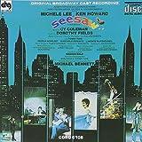 Seesaw (1973 Original Broadway Cast)