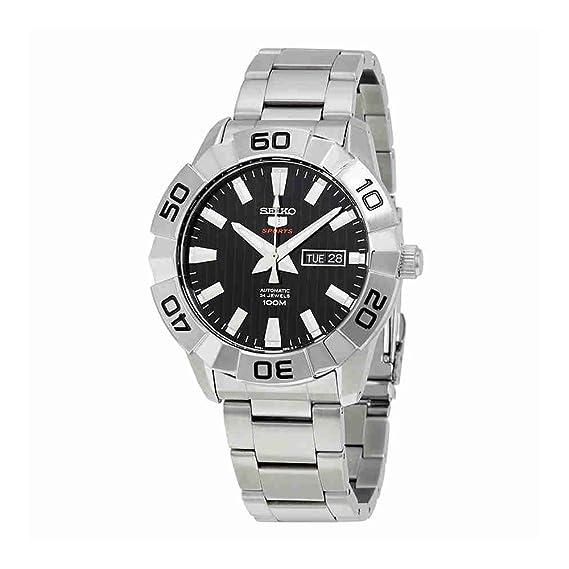 Reloj Seiko - Hombre SRPA51K1