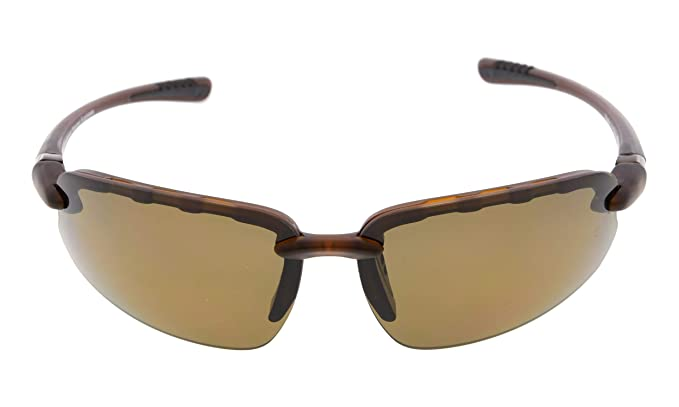 Eyekepper Polycarbonat Polarisierte Sport Sonnenbrillen Für