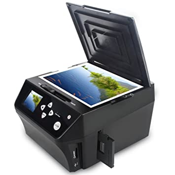Digitnow22mp film slide photo multi function scanner convert 135 digitnow22mp film slide photo multi function scanner convert 135 film35mmslide reheart Image collections