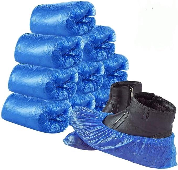 /Garant/ía de por Vida /Funda Bolsa para Botas Wellington Resistente al Agua Almacenamiento Botas de Viaje Carry Case/ Case4Life/