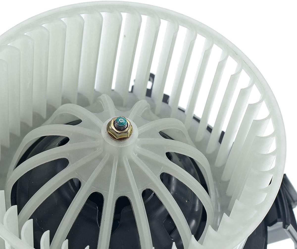 Ventilador de motor para Astra J Cascada W13 Zafira Tourer C P12 2009-2019 1845105