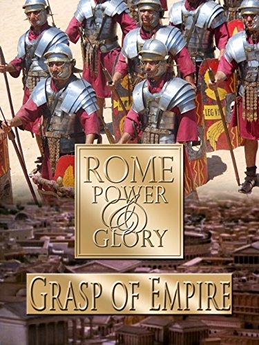 rome-power-glory-grasp-of-empire