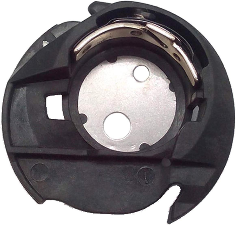kunpeng – 1 pcs # q6 a0764000=416827001 caso de bobina para ...
