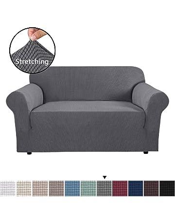 Enjoyable Shop Amazon Com Loveseat Slipcovers Forskolin Free Trial Chair Design Images Forskolin Free Trialorg