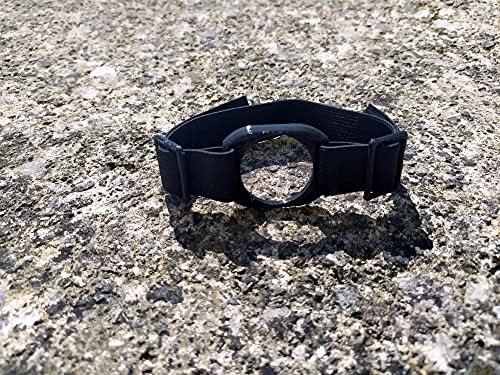 Freestyle Libre 2 LibreLink Glucose Sensor Armband Diabetes Black hellip;