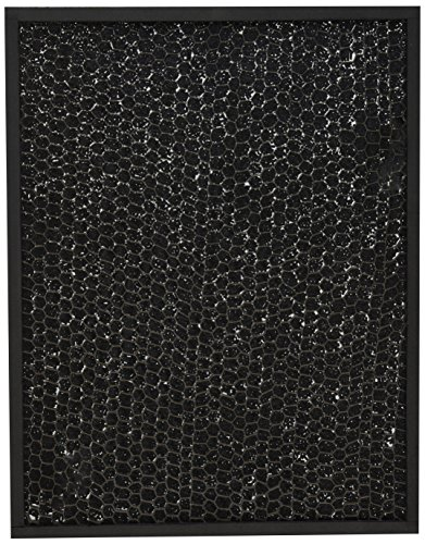 CARBON-7014 Replacement Carbon Filter for AC-7014W/ 268907