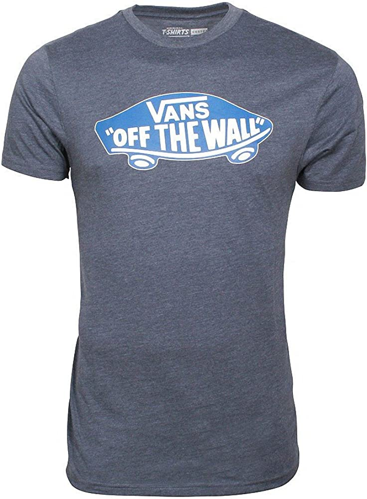Vans OTW Camiseta para Hombre: Amazon.es: Ropa y accesorios