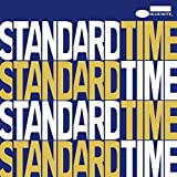 Blue Note-Standard Time