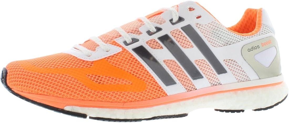 Adidas Energy Boost 2, Zapatillas para Mujer: Amazon.es: Zapatos y complementos
