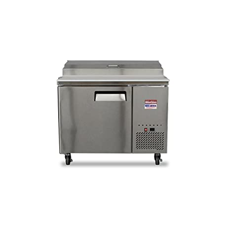 Amazon.com: North American Restaurant Equipment 44\