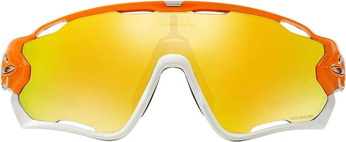 Oakley Mod. 9290 Sole Gafas de Sol, 929009, onesize Unisex^Hombre ...