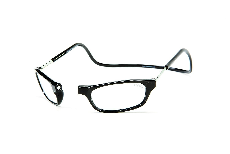 d611e092750 Clic Magnetic Reading Glasses  Amazon.ca  Health   Personal Care