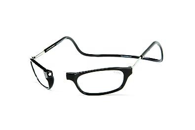 b849d58fb85 Clic Magnetic Reading Glasses  Amazon.ca  Health   Personal Care