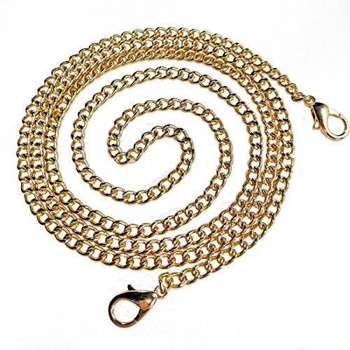 c7555d86aa Kroo Handbag Purse Chain Strap for Ladies Shoulder for sale Delivered  anywhere in USA