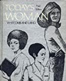 Today's Woman, Helen Whitcomb and Rosalind Lang, 0070696705