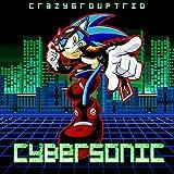 CyberSonic
