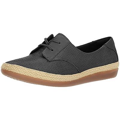 Clarks Women's Danelly Millie Sneaker | Fashion Sneakers