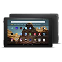 Amazon Fire Tablet on Sale from $39.99 Deals