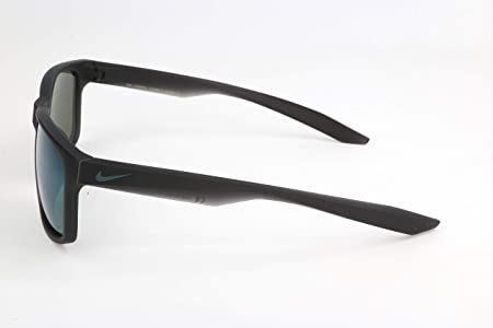 Nike Sonnenbrille ESSENTIAL CHASER R EV0998