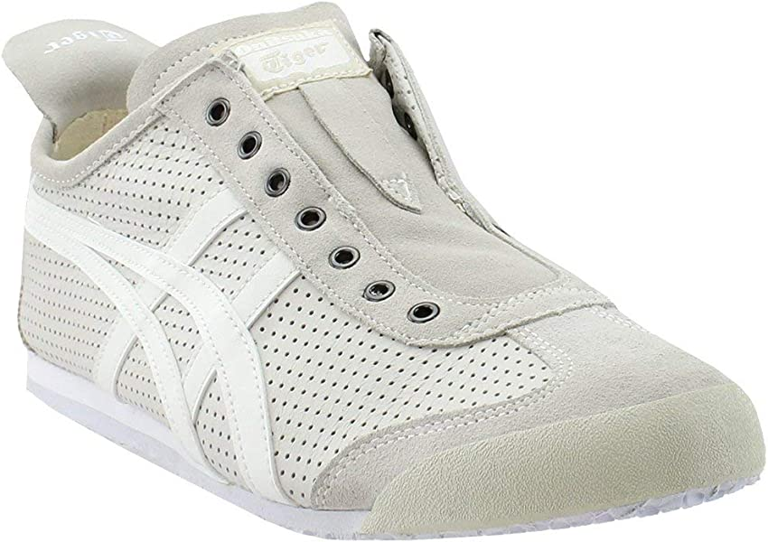 onitsuka tiger mexico 66 shoes size chart european megaserver