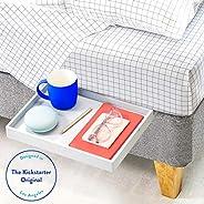 BedShelfie The Original Bedside Shelf - AS SEEN ON Business Insider
