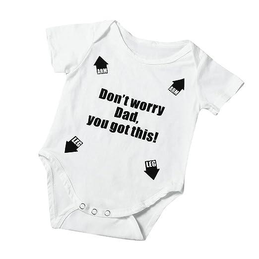 bfc0db361ee7 Amazon.com  Clearance Sale 0-24 Months Newborn Infant Baby Kids Girl ...