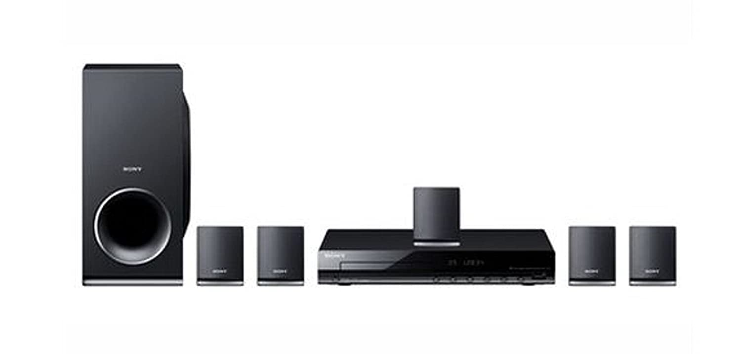 home theater wireless. buy sony dav-tz145 home theatre system (black) online at best price in india- amazon.in theater wireless 2