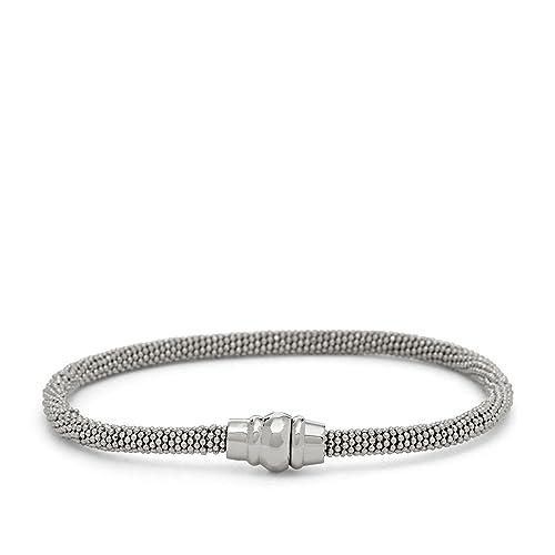 Fossil Damen-Armband JA6294040