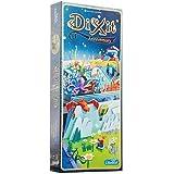 Libellud- Dixit 10 Aniversario - Expansión - Español, Color (Asmodee DIX11ML): Amazon.es: Juguetes y juegos