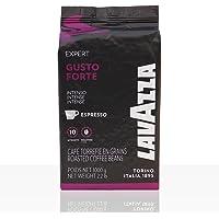 Lavazza Expert Gusto Forte Çekirdek Kahve 1 KG