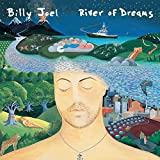 River Of Dreams (180 Gram Audiophile Translucent Blue Vinyl/ 25th Anniversary Limited Edition)